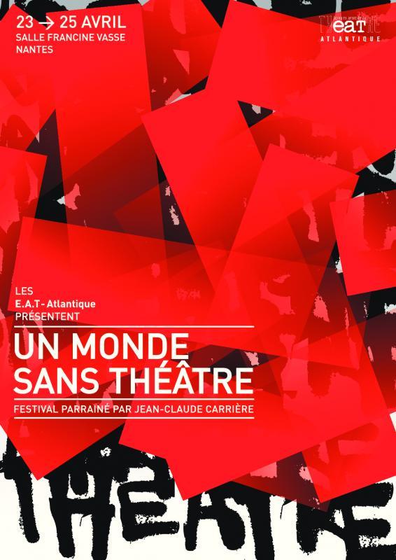 Festival monde sans the a tre